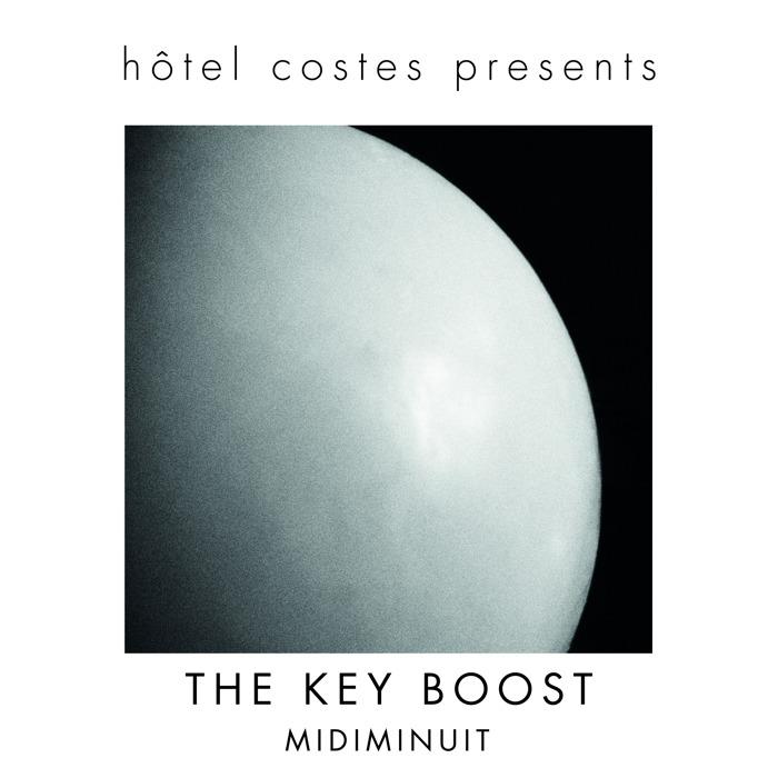 """MIDIMINUIT est de retour sur Hôtel Costes avec leur deuxième album « The Key Boost ». Découvrez le single """"Welcome. Feat Hani"""""""