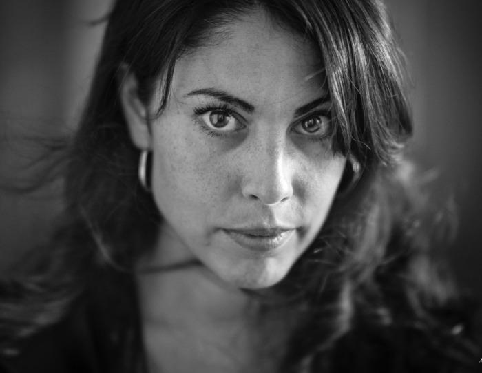 Pilar Zaragozá reafirma su proyección internacional como finalista de los AIPP