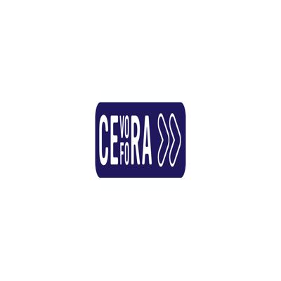 Cevora pressroom