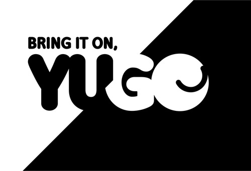 Telenet designs new YUGO bundle entirely around the smartphone