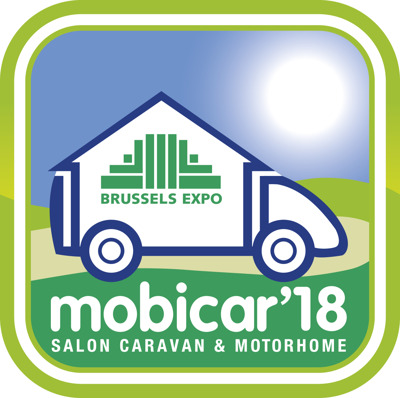 Mobicar espace presse Logo