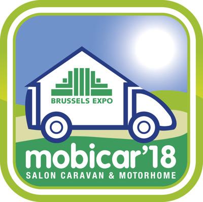 Mobicar press room Logo