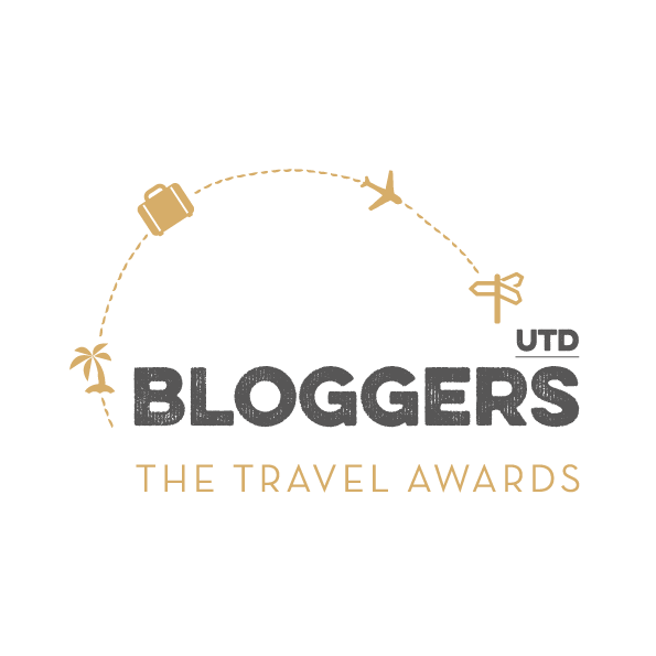 BLOGGERSUTD THE TRAVEL AWARDS.png