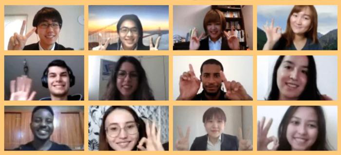 Huawei organise une nouvelle édition de 'Seeds for the Future' pour les jeunes talents belges de l'informatique