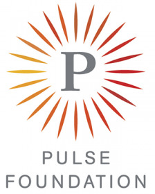 The Pulse Foundation and the Degroof Petercam Foundation join forces to launch an innovative programme to help bankrupt entrepreneurs.