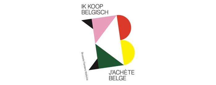 Preview: Wij voegen je toe aan het nieuwe 'Ik Koop Belgisch' platform.