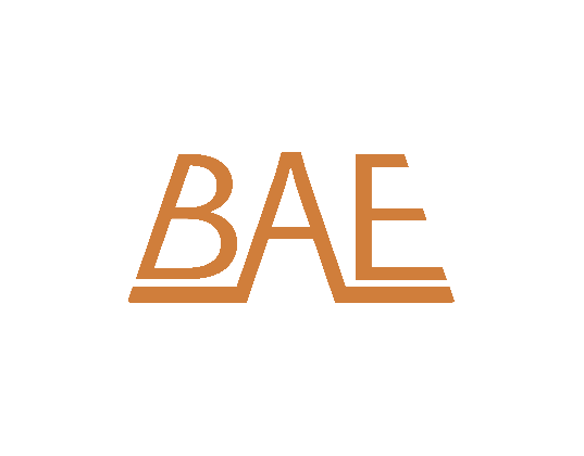 BAE Audio press room