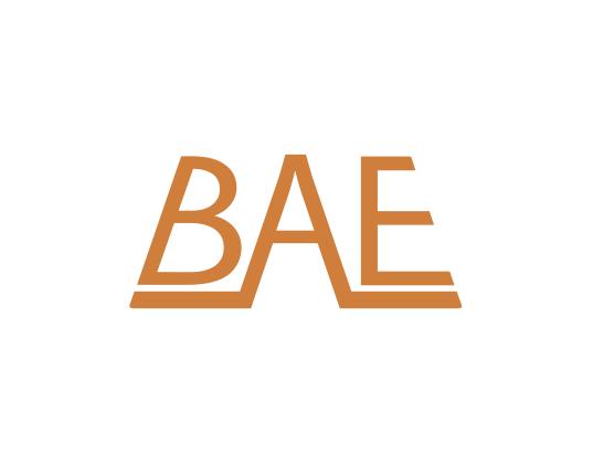 BAE Audio press room