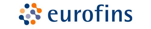 Herinnering persuitnodiging: Nieuwe coronabus om derde golf te voorkomen