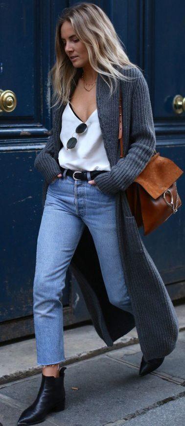 Pinterest / Fashions Girl