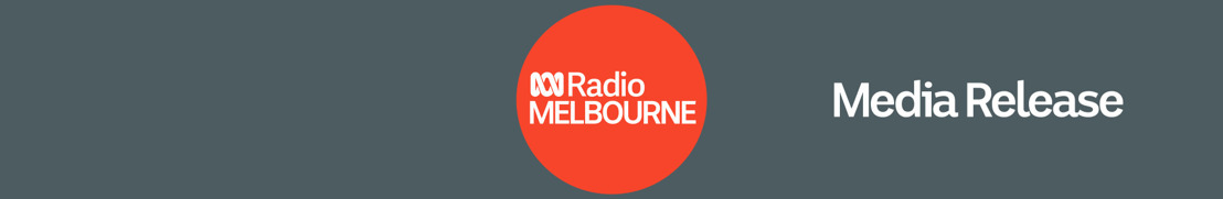 ABC Radio Melbourne lines up some new voices for 2018