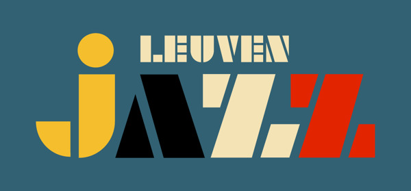 Preview: LEUVEN JAZZ GOES EXTRA LARGE