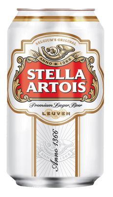 StellaArtois604.jpg