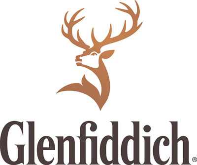Glenfiddich press room