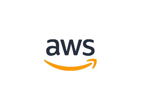 Amazon Web Services press room
