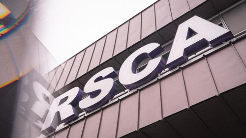 Le conseil d'administration du RSC Anderlecht accueille de nouveaux administrateurs