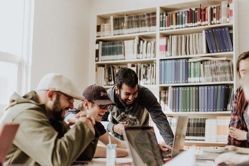 Preview: Inclusión, innovación y oportunidades de crecimiento, lo que busca la Generación Z en las empresas tech