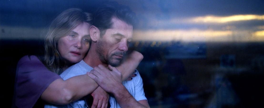 © Les Films Du Belier / Les Films Pelleas / France 2 Cinema / Mars Film