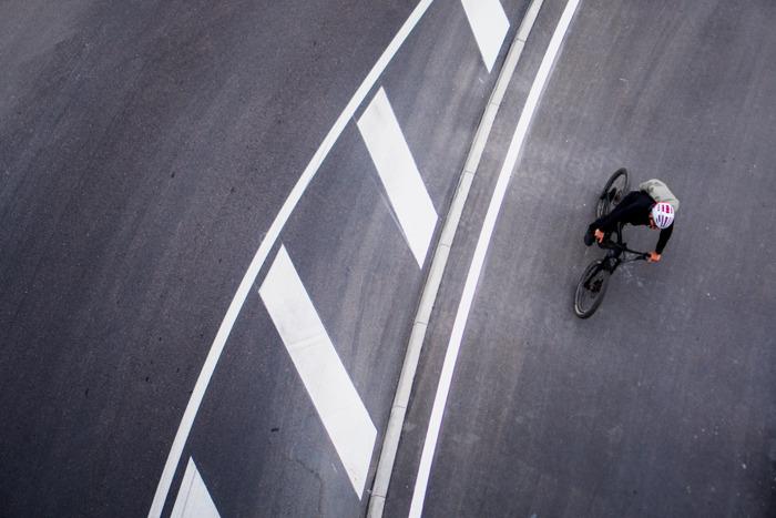 Preview: Securex en Mbrella slaan handen in elkaar voor flexibel mobiliteitsbeheer
