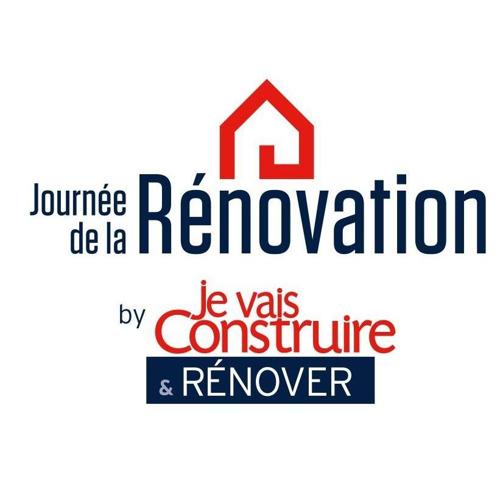 Journée de la Rénovation 2021 press room