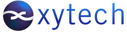 Xytech Systems Acquires ScheduALL, Enhances Facility Management Scalability & Transmission Offerings