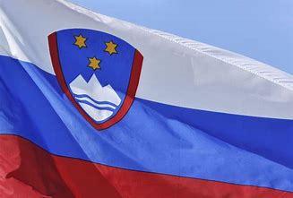 NLB en KBC hebben hun belang in levensverzekeraar NLB Vita verkocht aan Sava Re
