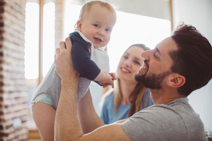 Familierekening: mooi op papier, maar de uitdagingen liggen anders