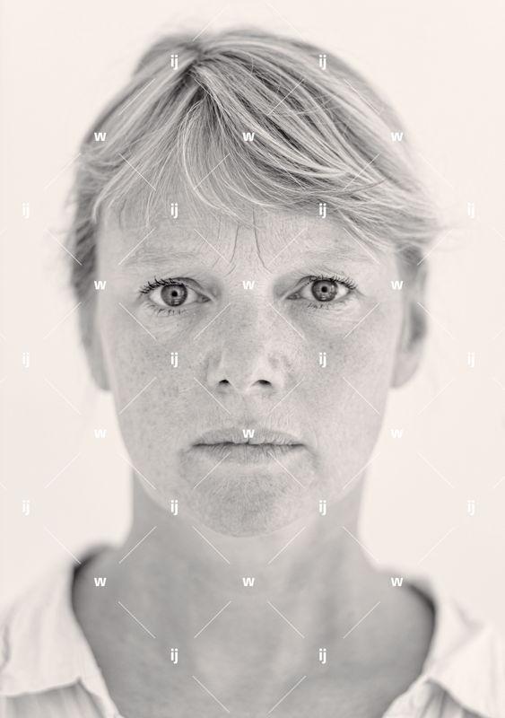 Laura van Dolron - WIJ 23>25/02© Michiel Hendryckx