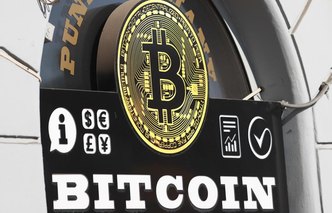 FORBES|Will Bitcoin Emerge As A Winner? 5 Things To Expect