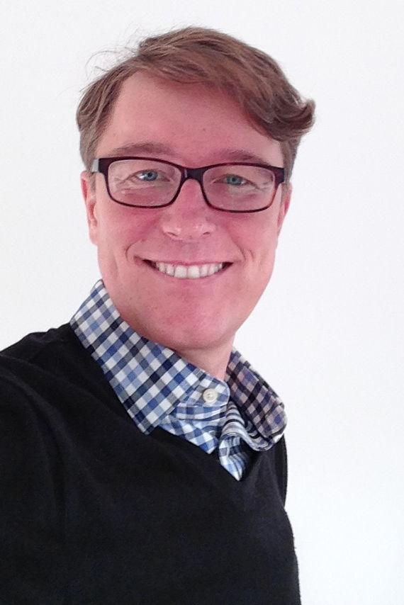 Dr. Andreas-Michael Giesa