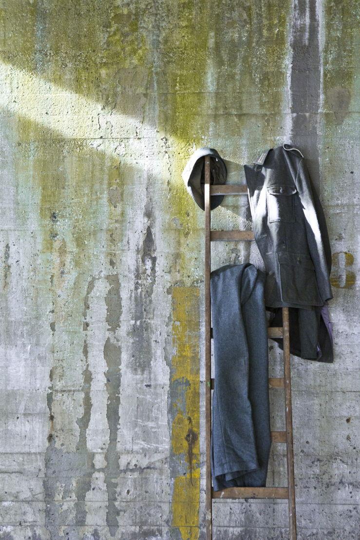 Say No - Brussels Brecht Eisler Koor - 22/01 © Heleen Les Mec