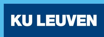 Preview: KU Leuven gaat brouwers van de toekomst opleiden