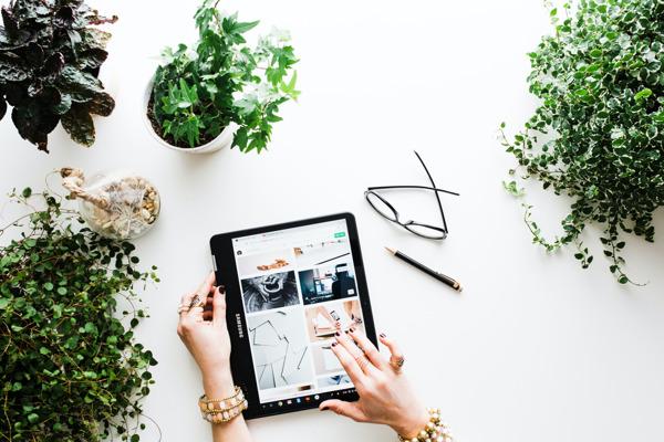Preview: ¿Cómo el retail tradicional puede ofrecer una experiencia de compra similar a los marketplaces?