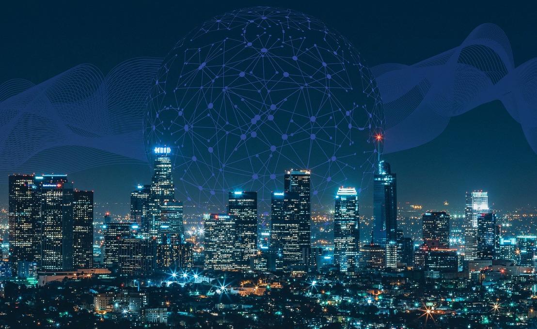 3 maneras en las que el 'big data' está ayudando en la era post pandemia