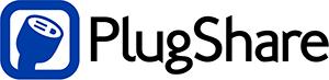 PlugShare press room
