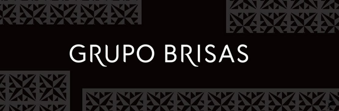 POSTURA DE GRUPO BRISAS SOBRE EL CASO DEL PRESUNTO ROBO A LA PRODUCCIÓN DEL CANTANTE RUBÉN BLADES