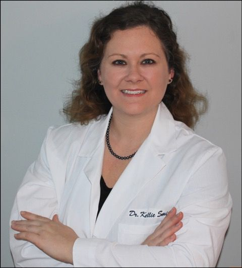 Kellie Smith, PhD with Johns Hopkins University School of Medicine in Baltimore, will focus on neoantigen targeting in patients with early stage non-small-cell lung carcinoma (NSCLC).