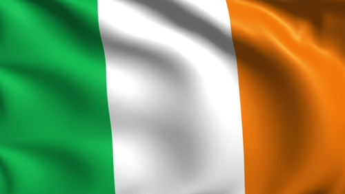 Government of Ireland Scholarships open to citizens of OECS Member States