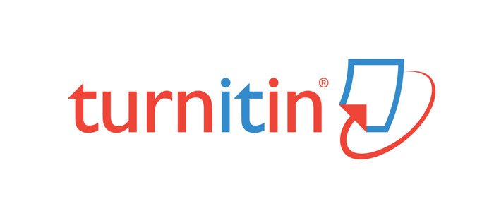 Turnitin Named the Academic Integrity Partner of the National Honor Society