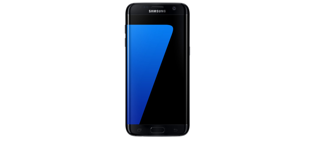 Samsung start verkoop Galaxy S7 en Galaxy S7 edge op 11 maart