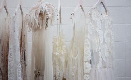 Cómo cuidar tu ropa en época de fiestas