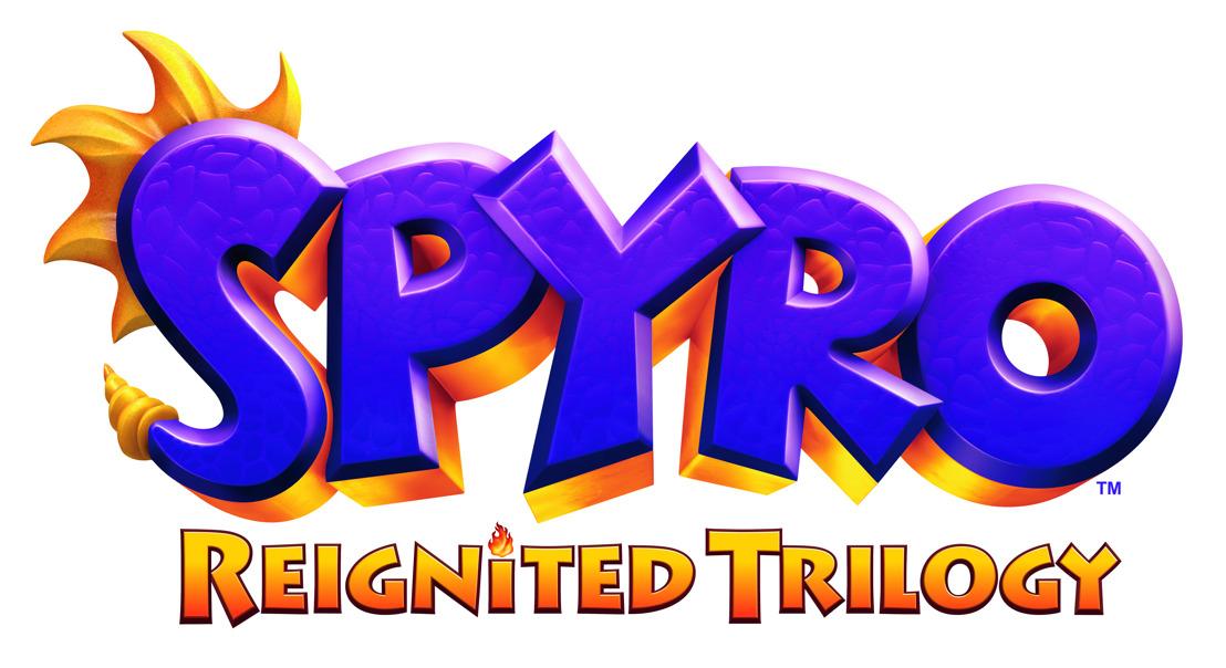 Spyro, el icónico dragón púrpura, ¡está de vuelta!