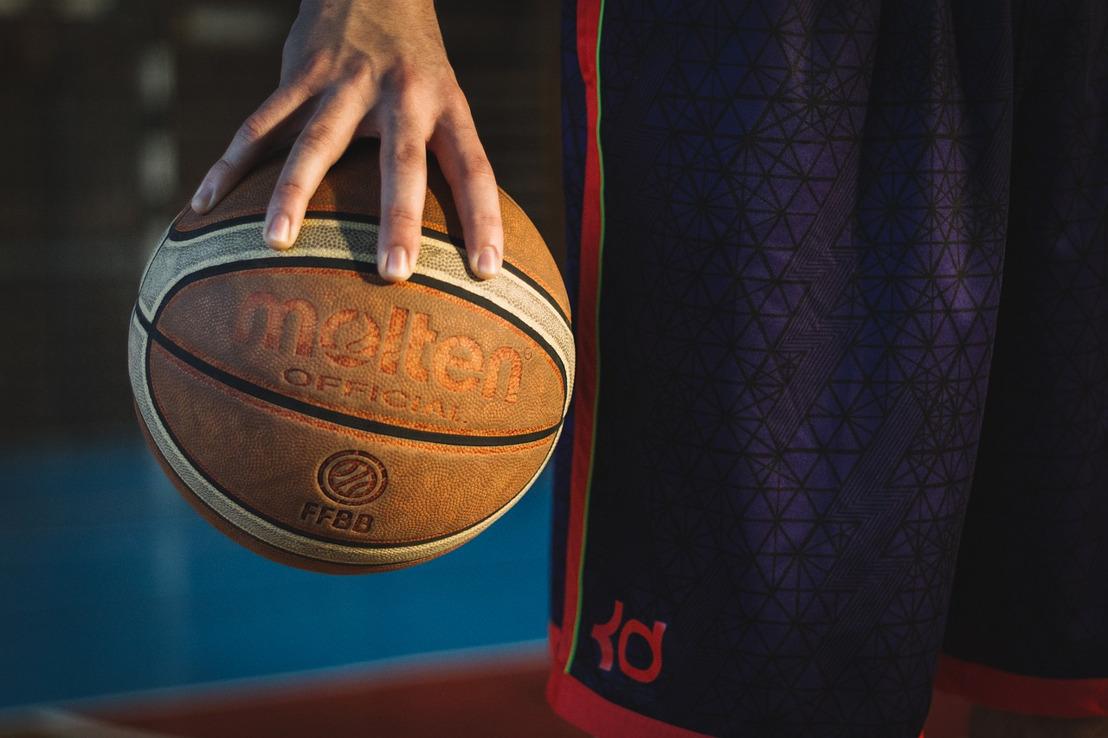 The Last Dance no se acaba: los productos de Michael Jordan bailan en Mercado Libre y sus búsquedas aumentan más de 1,600%
