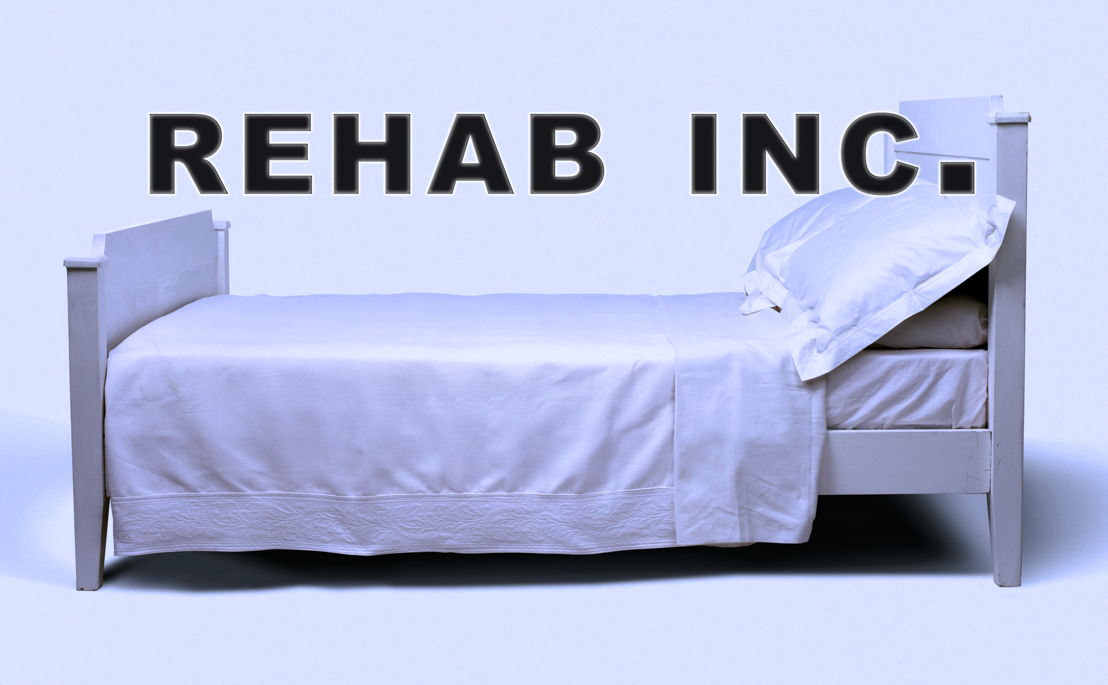 Rehab Inc: The high price parents pay to get their kids off ice.