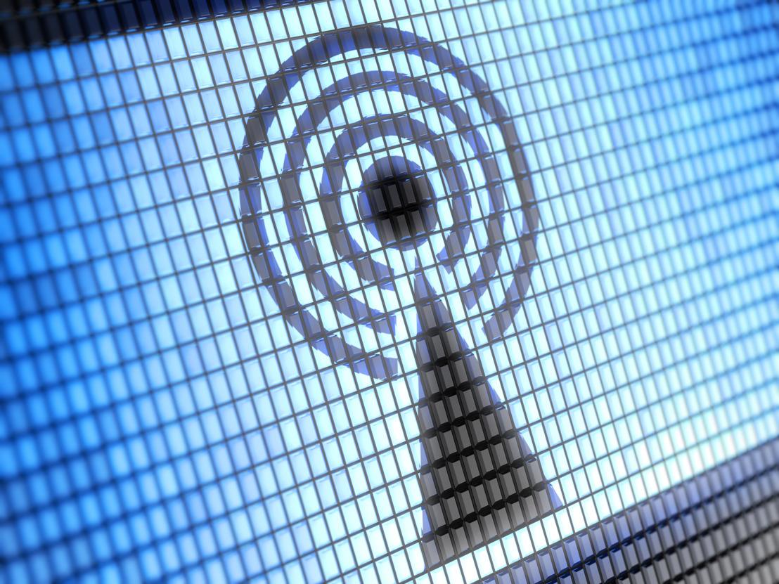 Sophos lanceert Rapid Response Service om actieve cyberaanvallen te identificeren en te neutraliseren