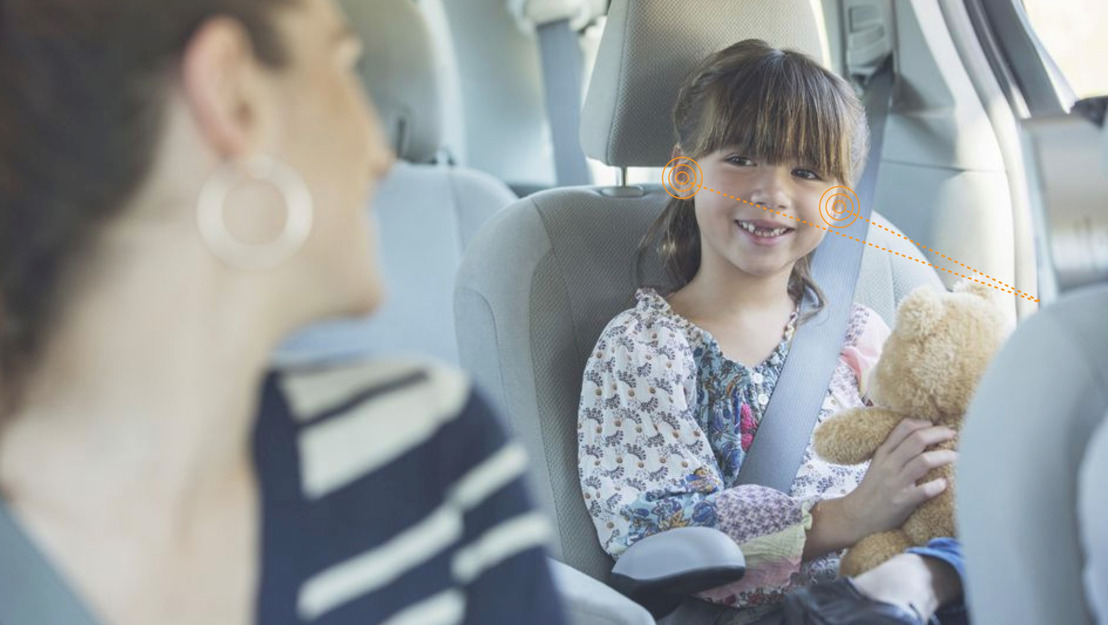 SEAT et Noveto testent une technologie audio révolutionaire