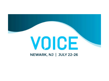 Amazon, Comcast, Google, TD Ameritrade and more at VOICE 19