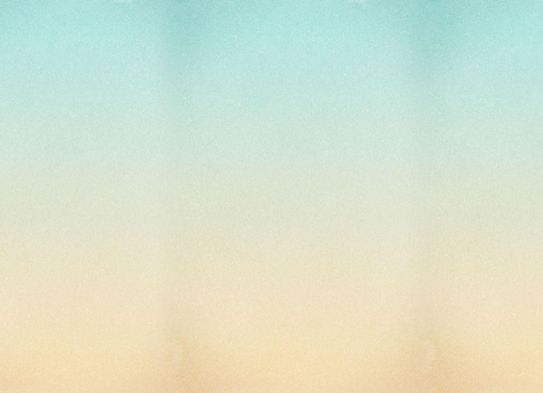 Aurora | Bright Ombre Vinyl Flooring