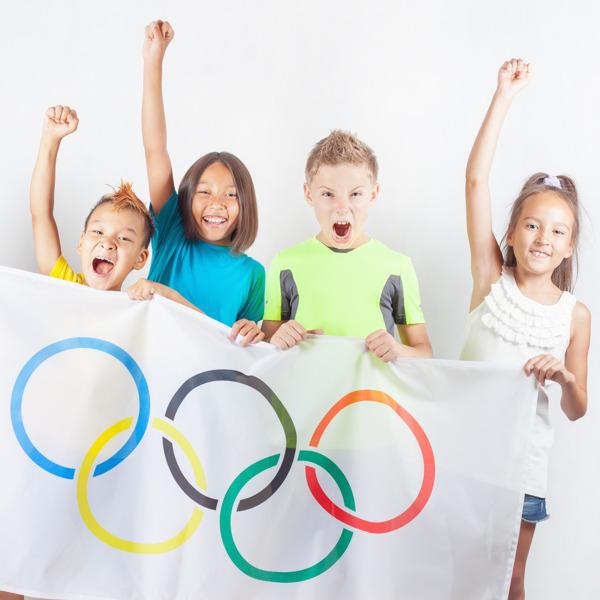 Preview: Topsport zet Vlaming aan om zelf te sporten
