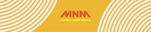 Preview: Marathonradio is terug: 9 MNM-dj's steken 3 weken lang alle studenten een hart onder de riem
